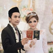 Vivie Bride