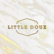Little Doux