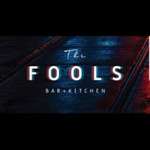 The Fools