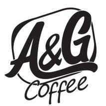 A&G Coffee