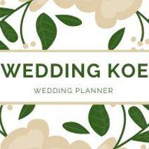 WeddingKoe