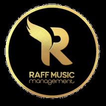 Raff Music Management