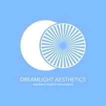 Dreamlight Aesthetic Studio