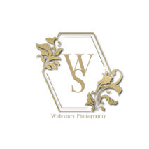 widestoryphotography