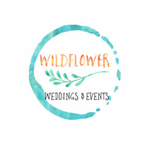 Wildflower Weddings and Events