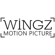 Wingz Motion Picture