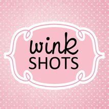 WINKSHOTS - Wedding and Events Photographer
