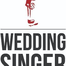 Wedding Singer Indonesia