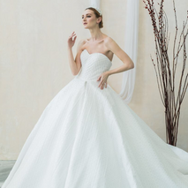 Directory Of Wedding Dresses Vendors In Jakarta Bridestory Com