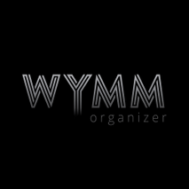 WYMM Organizer