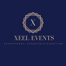 Xeel Events