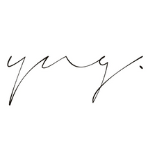 Y.NG: LLP