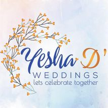 Yesha Weddings Destination Wedding Planner