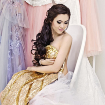 Yurica Darmawan