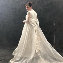 Yusi Irawati Couture & Bride