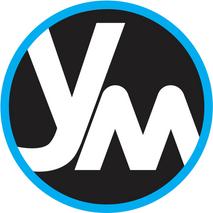 Yusi Media Production