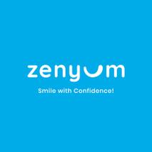 Zenyum Indonesia