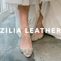 Zilia Leather