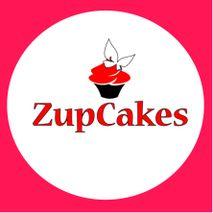 Zupcakes