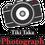Tiki Taka Photography