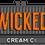The Wicked Cream SG
