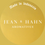 Jean & Hahn Aromatique