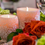 Natural Light Candle Company