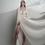 Boenga Couture