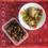 Catering Tapian