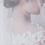 Chloe Brides