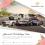 Crown Car Rental