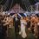 Delapan Bali Event & Wedding