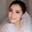 Erliana Lim Makeup Artist