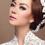 Joice ananta makeup artis