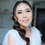 felicia orlana makeup artist
