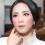 Fenty Senjaya Makeup Artist