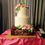 Sweet Maven cakes and pastries by poochie tayag