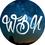 WBN.visual