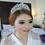 VD Bride