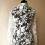 The Bridebox Haute Couture