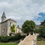 Chateau Lagorce / French Wedding Chateau