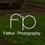Fatkur Photography