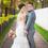 Mara Bali Wedding