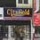 Citygold fashion jewelry