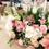 Yulika Florist & Decor