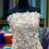 La Femme Couture