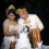Royal Bali Weddings