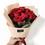 CARA Florist