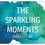The Sparkling Moments