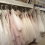 Louth bridal boutique